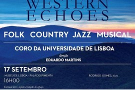 wester_echoes_museu_lx