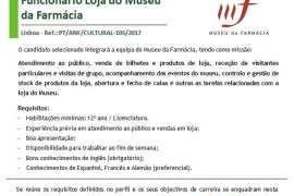 anf_loja_museu_farmacia