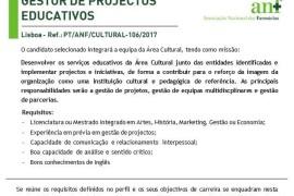 anf_projectos_educativos
