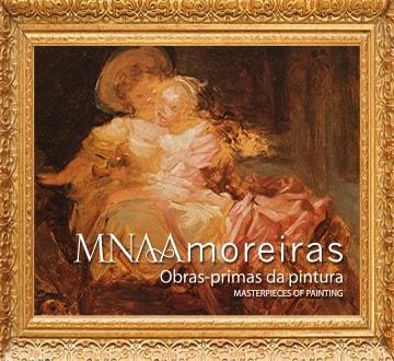 arte_antiga_amoreiras