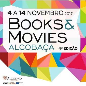 books_movies_alcobaca