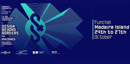 conferencia_design_funchal