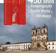 congresso_alcobaca
