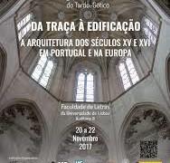congresso_tardo_gotico