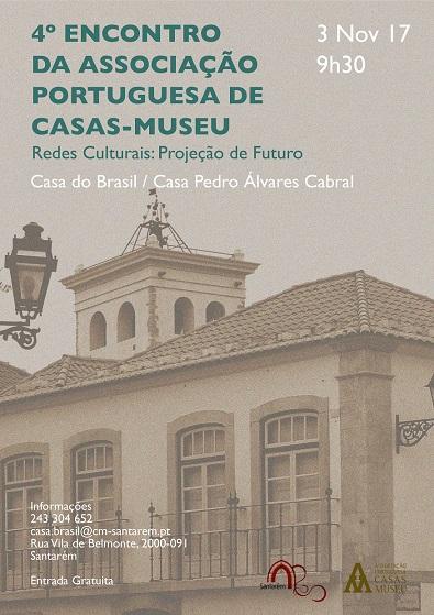 encontro_casas_museu_2017