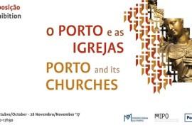 exp_mmipo_igrejas