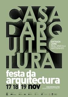 festa_arquitectura