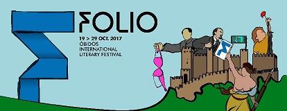 folio_2017
