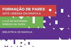 formacao_pares_marvila