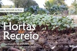 hortas_recreio_mntraje