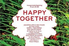 inauguração_happy_together_e