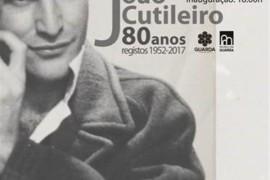 joao_cutileiro_museu_guarda