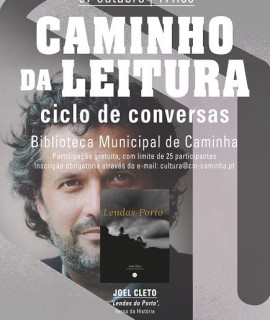 joel_cleto_caminha
