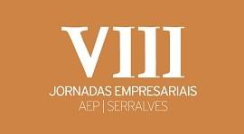 jornadas_aep_serralves