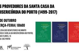 livro_provedores