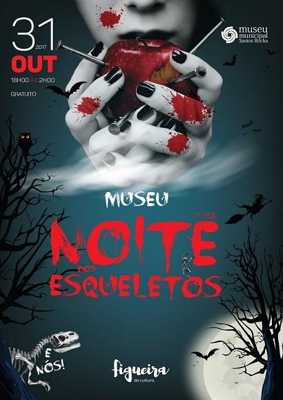noite_esqueletos_ff