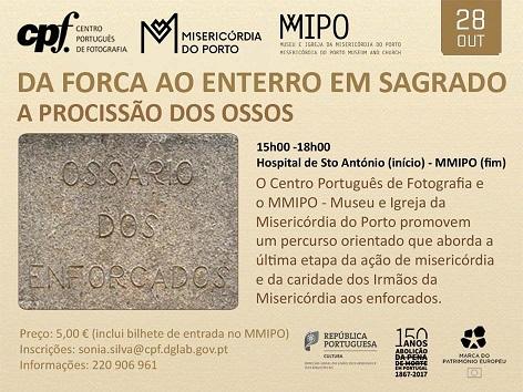 percurso_orientado_mmipo