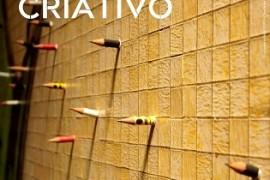 semana_turismo_industrial_criativo