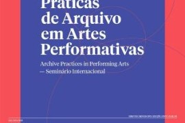 seminario_arquivo_Artes_performativas