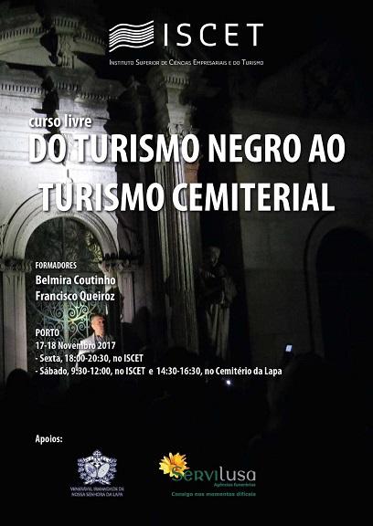 turismo_negro_formacao