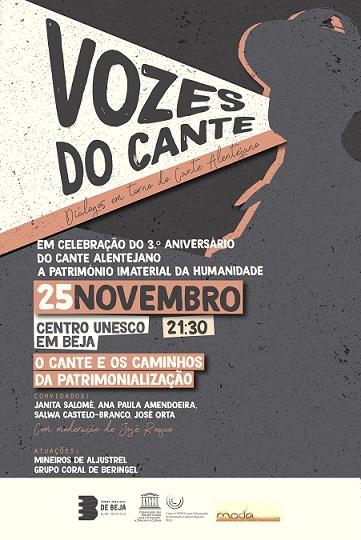 aniversrio_cante_alentejano