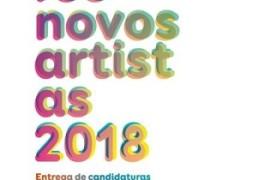 concurso_bienal_cerveira_2018