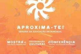 conferencia_aproxima_te_2017