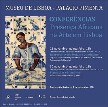 conferencia_museu_lisboa