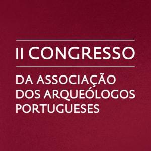 congresso_aap_2017