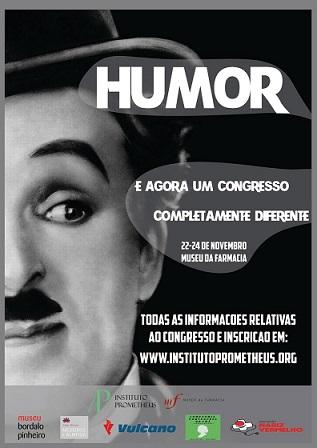 congresso_humor_2017
