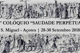 congresso_saudade_perpetua_2018