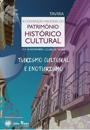 convencao_turismo_tavira