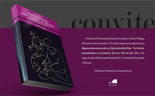 convite_livro_nazare