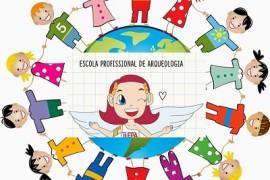 epa_project