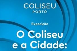 exp_coliseu_porto