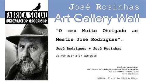exp_jose_rosinhas