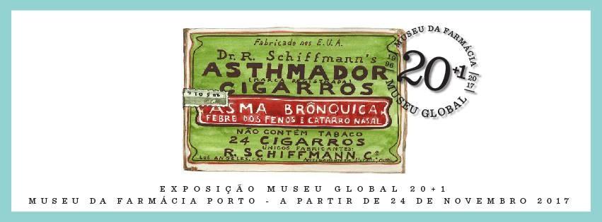 exp_museu_farmacia