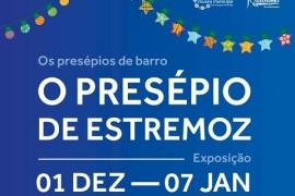exp_presepios_estremoz