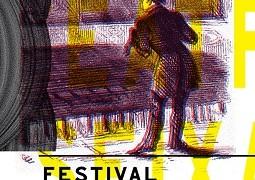 festival_teatro_seixal_2017