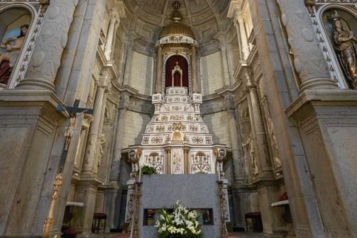 igreja_misericordia_porto