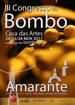 iii_congresso_bombo