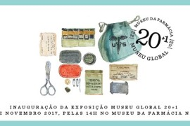 inauguracao_museu_farmacia