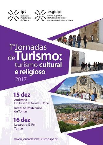 jornadas_turismo_tomar