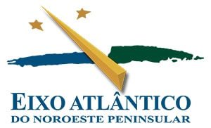 logo_eixo_atlantico