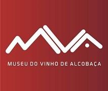 museu_vinho_alcobaca_logo