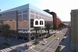 museum_bible