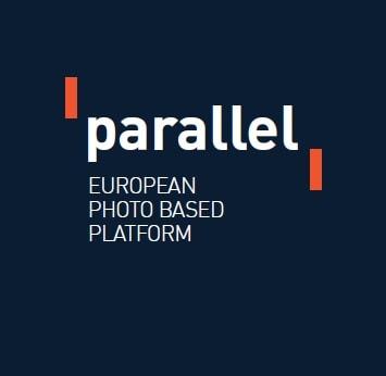 parallel_platform