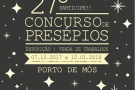 presepios_porto_mos_2017