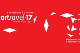 smart_travel_2017