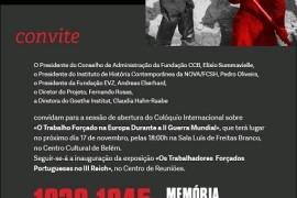 trabalhos_forcados_ccb